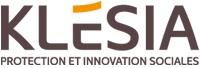 ENTITY (logo)